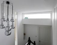 loft-conversions-16