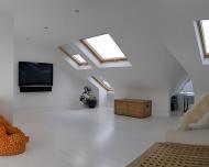 loft-conversions-17