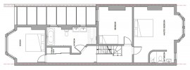 Planning permission - Queens Park Design & Build