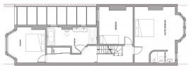 Planning permission - Queens Park Design & Build